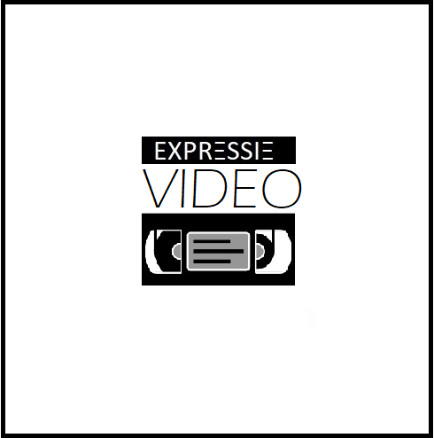 EXPRESSIE VIDEO