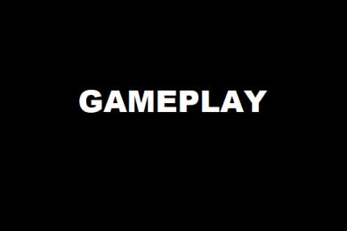 GAMEPLAYS